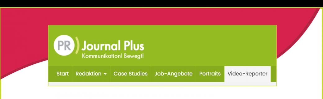 """""""Deswegen habe ich DesignAgility gern zur Hand genommen!"""" PR-Journal-Plus"""