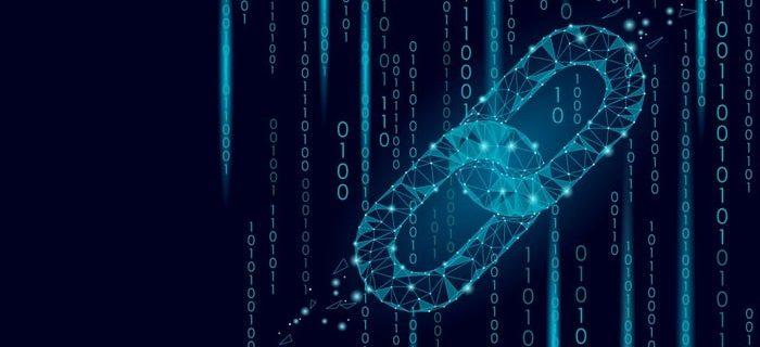 Blockchain für Verlage – Fluch oder Segen?
